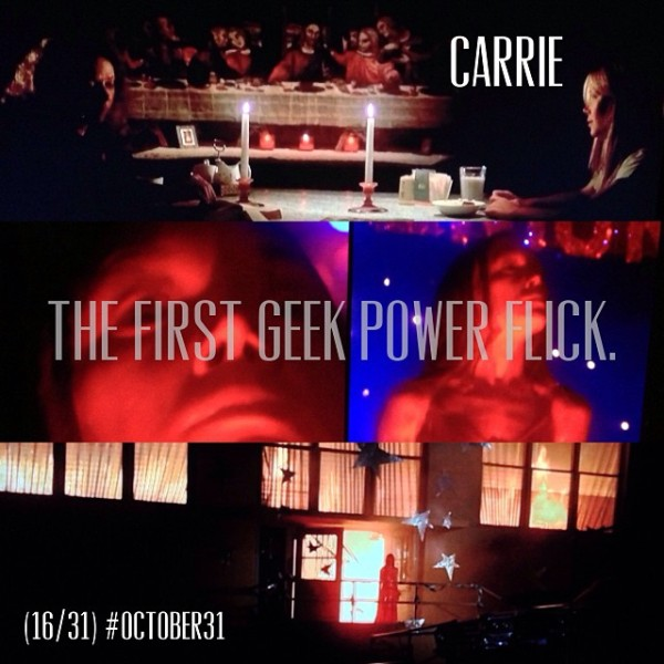 OCT31 - 16 - Carrie
