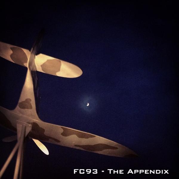 FC93 - The Appendix