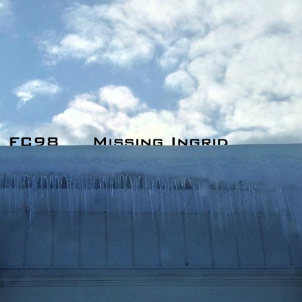 FC98 - Missing Ingrid