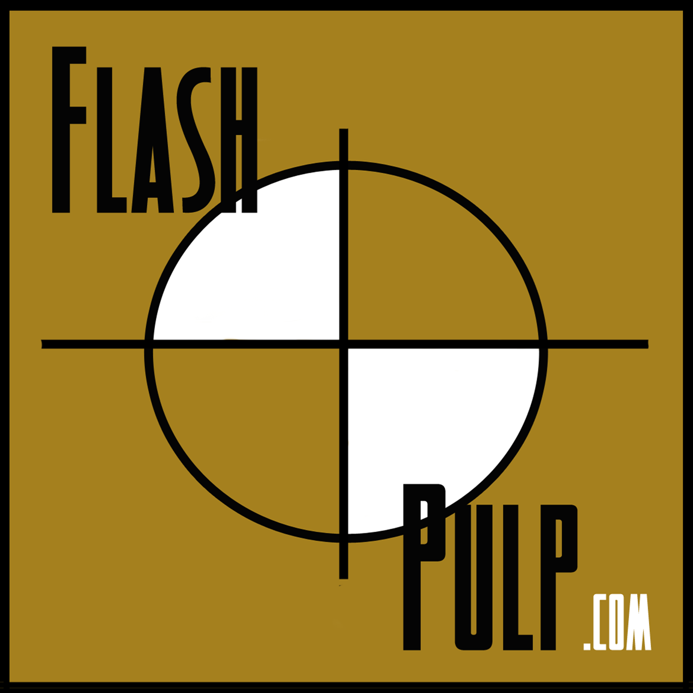 Flash Pulp - The Skinner Co. Network Podcast