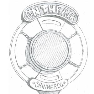 A Skinner Co. Podcast