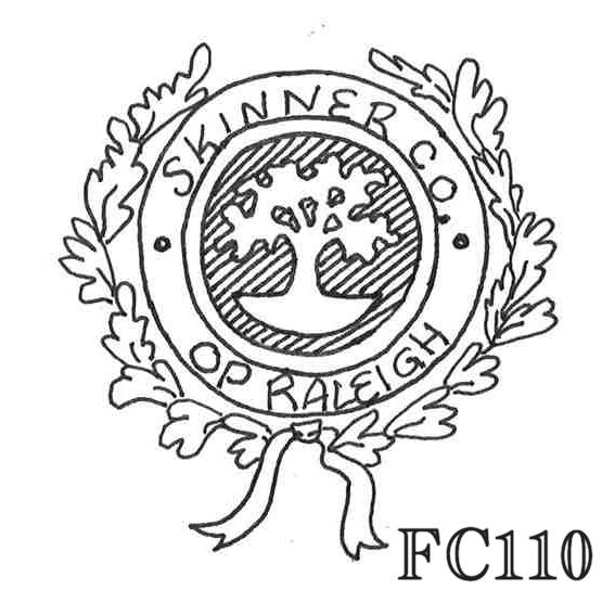 FC110 - #OpRaleigh