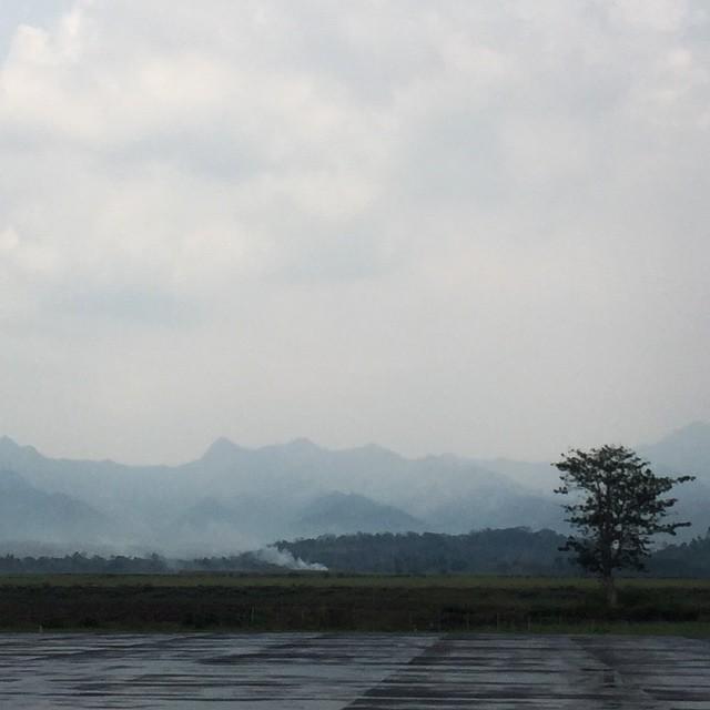 Goodbye, Malang #OpIndie