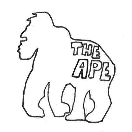 Chrononaut Cinema Reviews #002 - The Ape