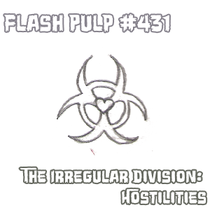 FP431 - The Irregular Division: Part 2 of 3