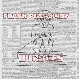 FP437 - Hurdles
