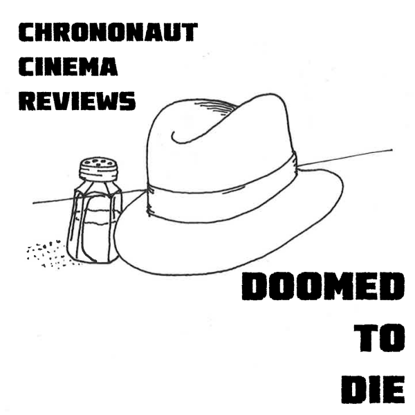 CCR16 - Doomed to Die