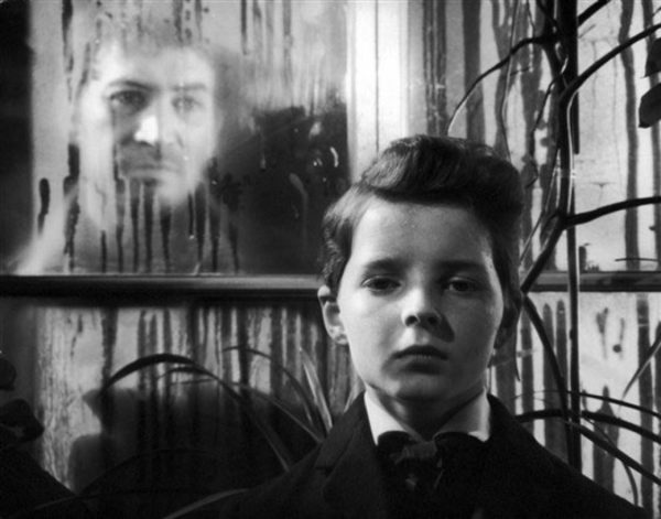 The Innocents (The Turn of the Screw)