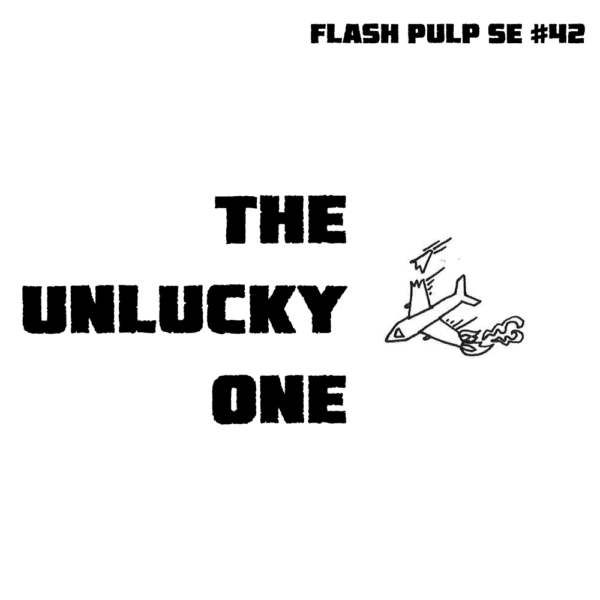 FPSE42 - The Unlucky One