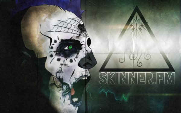 Skinner Co.