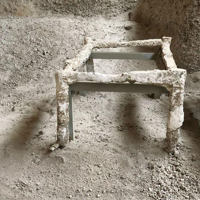 4,000-year-old IKEA