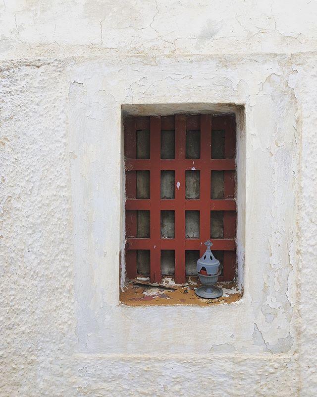 Crypt kept #OpThirapy