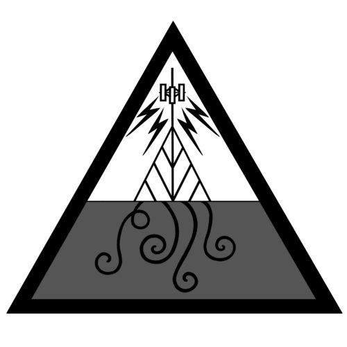 Skinner Co. Logo