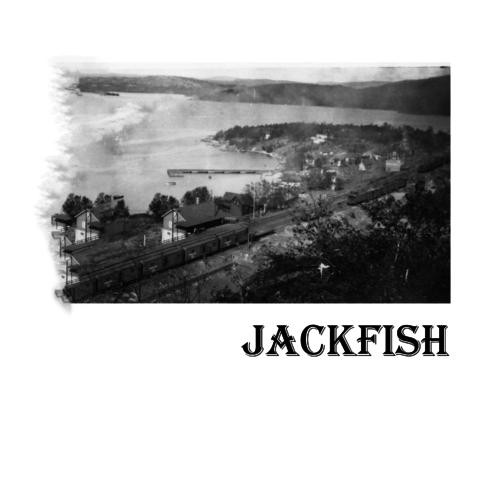 Jackfish